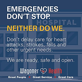 emergencies dont stop_1080x1080.jpg