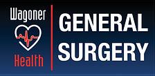 General Surgery Clinic logo final .png