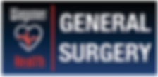 General Surgery Clinic logo final .png