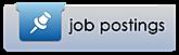 job-postings.png