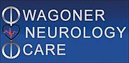 WCH Neurology logo.jpg