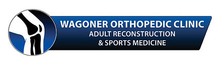 Ortho logo FINAL copy.jpg