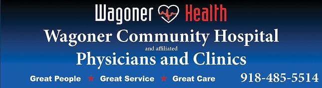 WCH-Generic_bb_original font.jpg