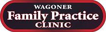 Wagoner Family Practice.jpg