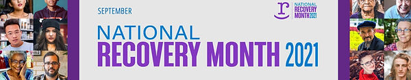 national_recovery-month_social-media-announcement_fb-cover_041421-2048x791-202105111145466