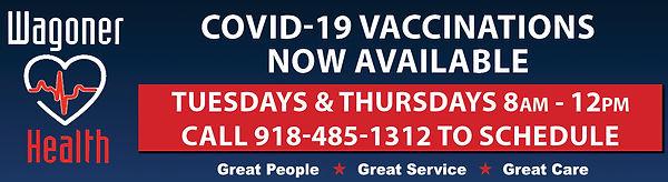 REV4-8-21_WCH-Covid Vaccine_bb.jpg