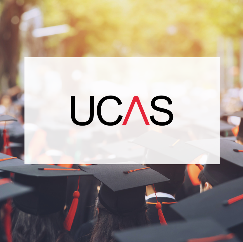 University Admissions- Free Consultation