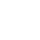HomePage Icon-03.png