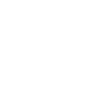 ICON4-03.png