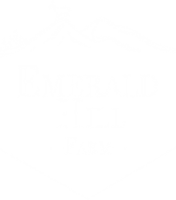 Emerald Hill Logo_White.png