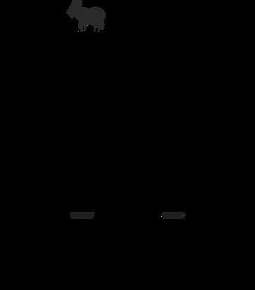 Emerald Hill Logo_Black.png
