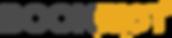 bookriot-logo.png