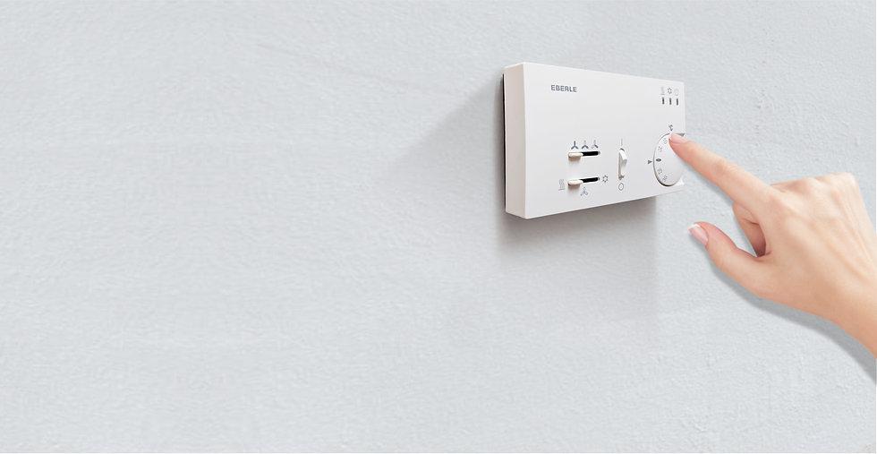 Thermostat banner 02.jpg