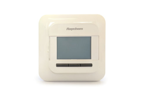 Raychem Floor Thermostat (NRG DM)