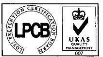 LPCB Cert No. 063