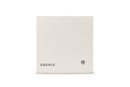 Eberle RTR-E 6747 heating & cooling