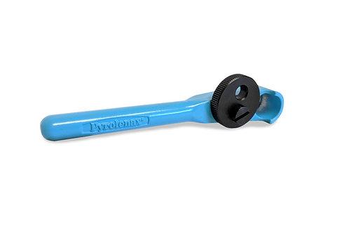 Pyrotenax wrench