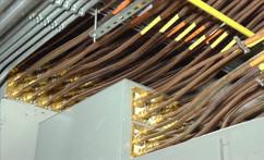 Pyro MI wiring 01