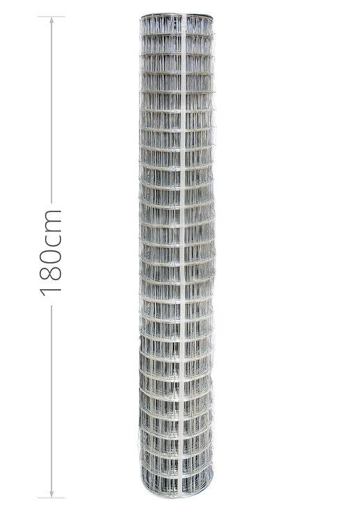50m Roll - Height 180cm