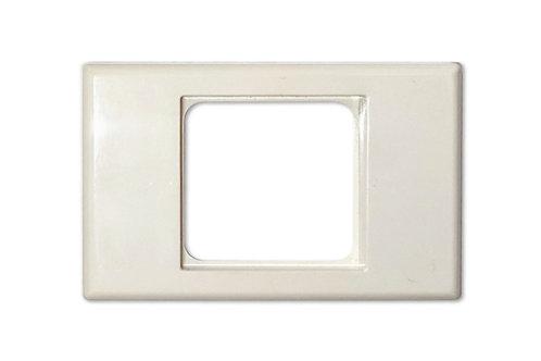 Thermostat frame for NRG DM