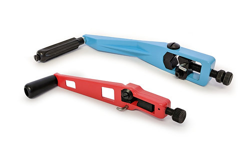 Pyrotenax cable stripping tool