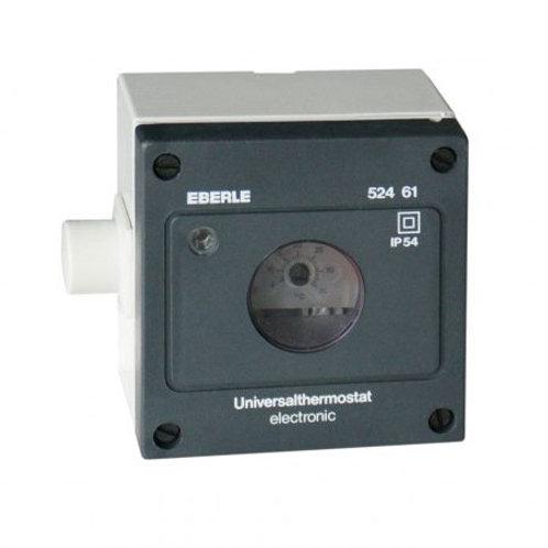 Eberle AZT-I 524410 (52461) Surface mount