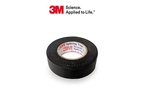 Speedseal tape