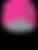 樂次方音樂創作系統logo方塊完整.png