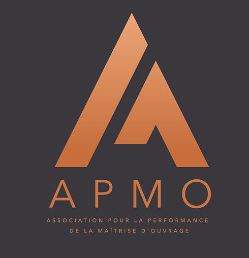 Logo APMO