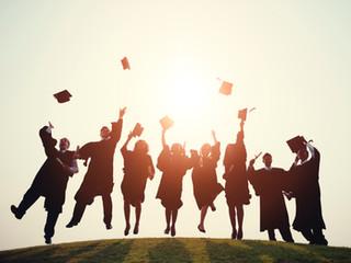 News: 2018 Baccalaureate Service