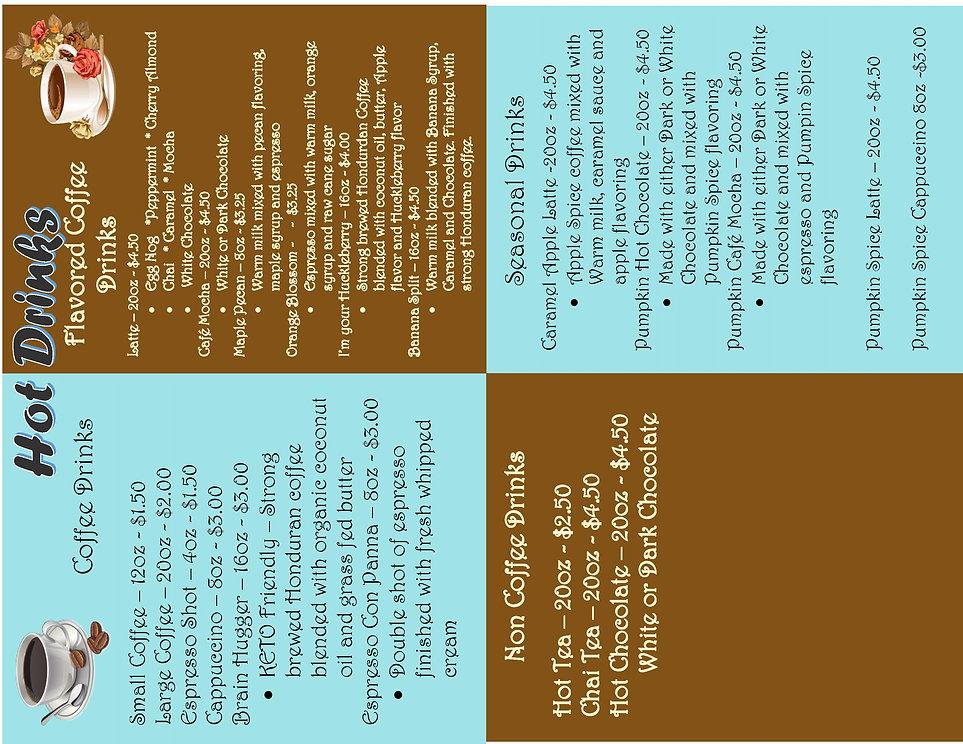 Hot Drinks Menu-page-001.jpg