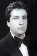 (9)  Ganso - Eng. Minas - 1983.JPG