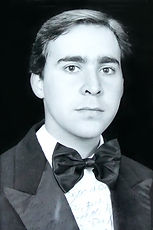 (15) Pastelão - Eng. Minas - 1988.JPG