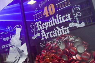 40 anos arcadia-87.jpg