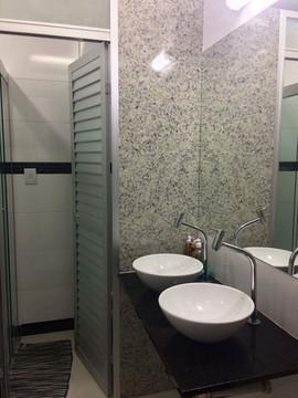 Banheiro.jpeg