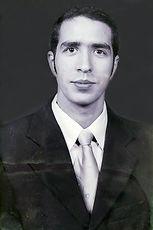 (36) Requejão - Direito - 2001.jpg