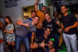 Amigos3.jpg