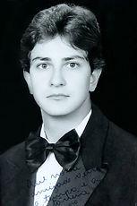(17)  Sapo - Eng. Civil - 1988.jpg