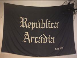 Bandeira.jpeg