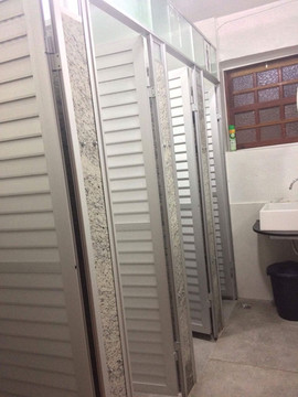 Banheiro Social.jpeg