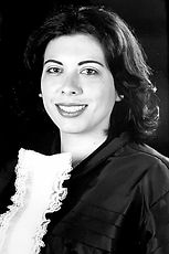(6) Roberta Helena Biava Cardozo - 2003.