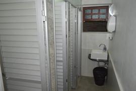 Banheiro Social 2.jpeg