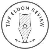 the-eldon-review-logo_edited.jpg