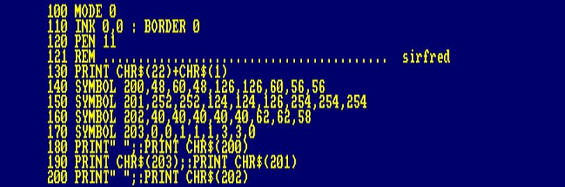 Captura de pantalla 2021-03-19 a las 20.