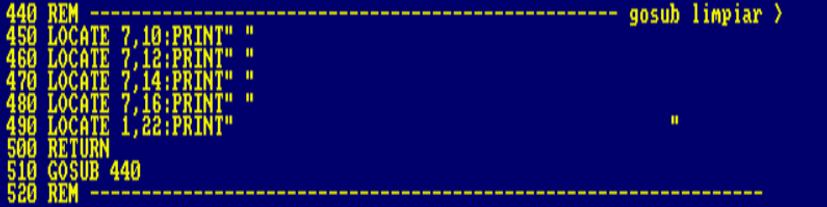 Captura de pantalla 2021-03-24 a las 23.