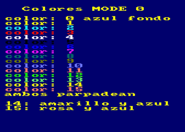 MODE 0 COLORES.png