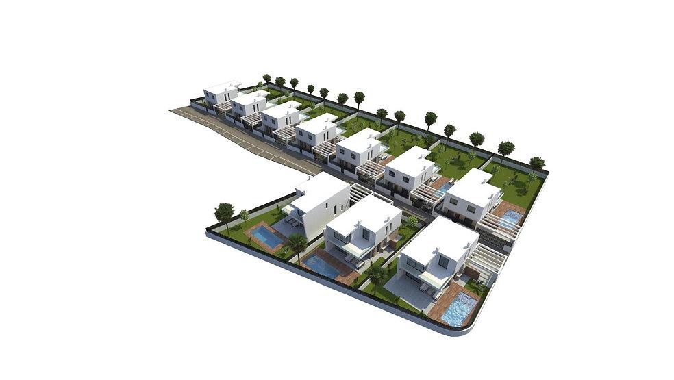 alicane inmobiliaira iduss home