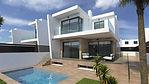 iduss home broker alicante IHB