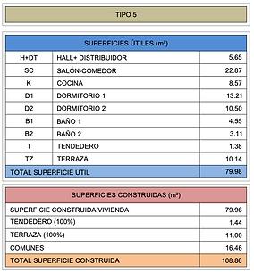Captura de pantalla 2020-05-07 a las 14.