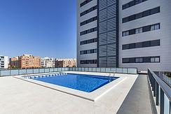 venta-pisos-obra-nueva-alicante-22.jpg